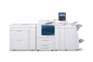 """""""清洁维护复印机时的注意事项"""""""