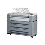 复印机对人体有害吗?