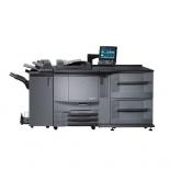 """""""办公型打印机选激光还是喷墨"""""""