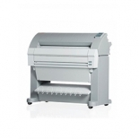 """""""安装打印机的方法"""""""
