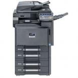 购买打印机设备存在的风险