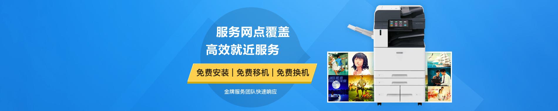 manbet万博注册万博体彩网页,90%用户的选择